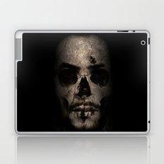 Innere Werte Laptop & iPad Skin