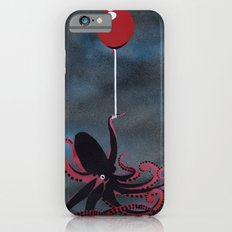 Oswald iPhone 6s Slim Case