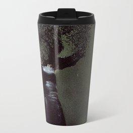 dispersion edit Travel Mug
