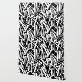 .223 Casings Wallpaper