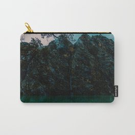 ANCASH Carry-All Pouch