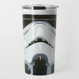 General Stormscout 3 Travel Mug