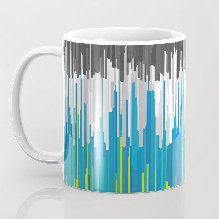 Dr. Ipp Coffee Mug