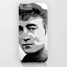 You Are A Dreamer But You Are Not The Only One iPhone 6s Slim Case