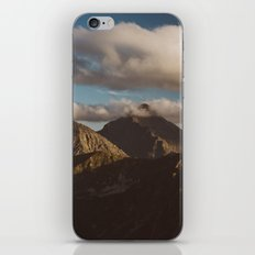Krywan iPhone Skin
