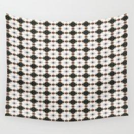 Slack Letterhead Wall Tapestry