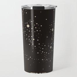 The Empire Is The Galaxy - PROPAGANDA POSTER Travel Mug