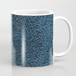 Soft dry and warm Coffee Mug