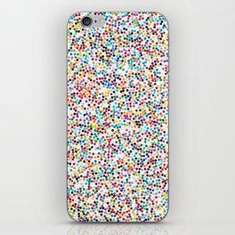 Fentanyl iPhone Skin