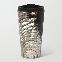 The Arbor Travel Mug