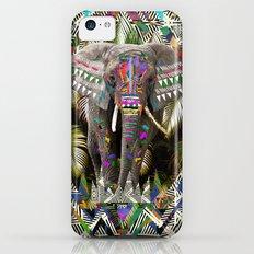 TEMBO Slim Case iPhone 5c