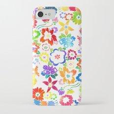 Bloom Slim Case iPhone 8