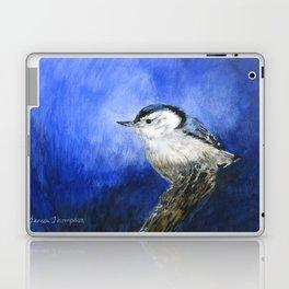 Morning Glow by Teresa Thompson Laptop & iPad Skin