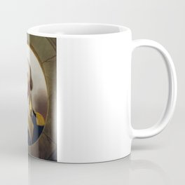 General George Washington Coffee Mug