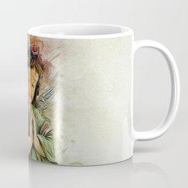 An Angels Love Coffee Mug