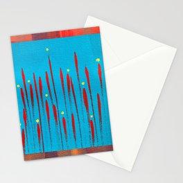 Luminaries Stationery Cards