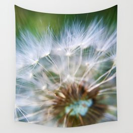 Wish Wall Tapestry
