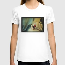 Bad Ideas T-shirt