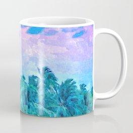 Fantastic Voyage #society6 Coffee Mug