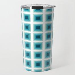 Look like an Albers to me No. 1 Travel Mug