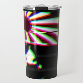 Kamikaze TV Travel Mug