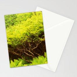 lush Stationery Cards