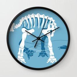 AT-ATACK! Wall Clock