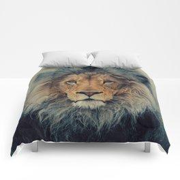 Lion King Comforters