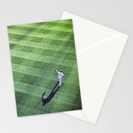 the game Stationery Cards