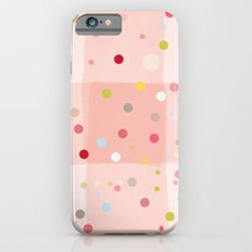 Candy Dreams Slim Case iPhone 6s