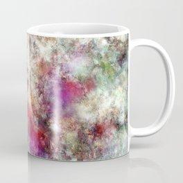 Broken vase Coffee Mug