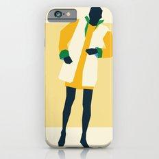 Fashion Dance 8 iPhone 6s Slim Case