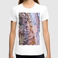 nick cave T-shirts featuring Cave by Dalmatica