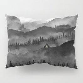 Bears Camp Pillow Sham