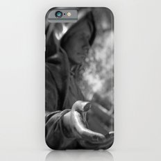 Grab my hand Slim Case iPhone 6s