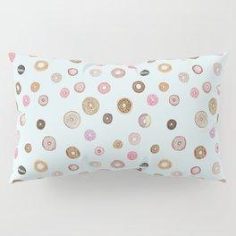 DONUT LOVE Pillow Sham