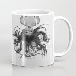 Meduse. Coffee Mug