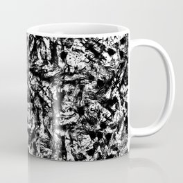 Blotch Coffee Mug