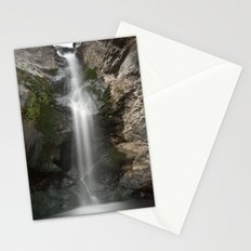 Southern California  Stationery Cards