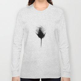 Sex Flower 2 Long Sleeve T-shirt