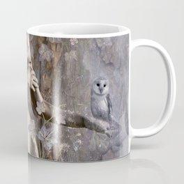 Totum spirit Coffee Mug