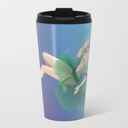 Ondine Travel Mug