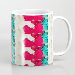 Festive Season Coffee Mug