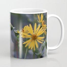 Fibonacci Flair Coffee Mug