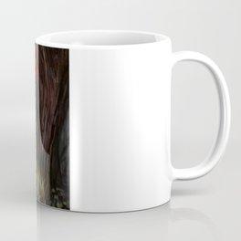 Muse Coffee Mug