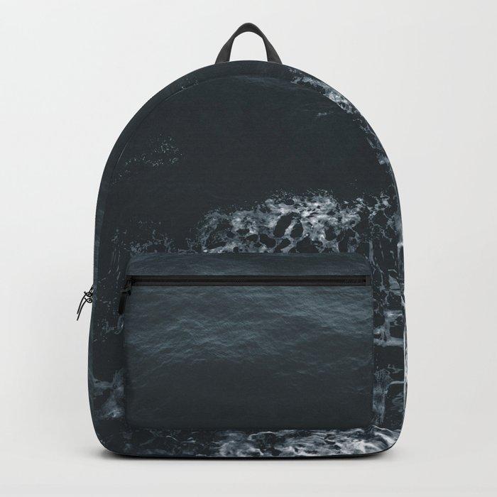 Summer Lake Backpack