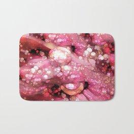 Sexy Sparkles Bath Mat