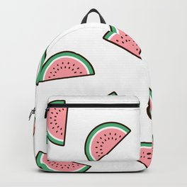 Melons Backpack