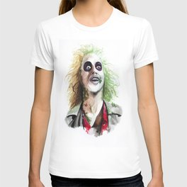 It's Show Time T-shirt