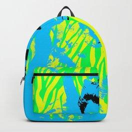 War Elephant Backpack